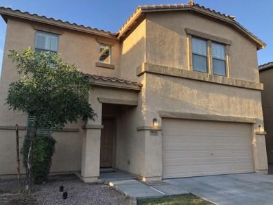 6910 W Maldonado Road, Laveen, AZ 85339 - MLS#: 5765604