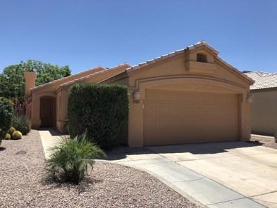 4383 E Hartford Avenue, Phoenix, AZ 85032 - MLS#: 5765607