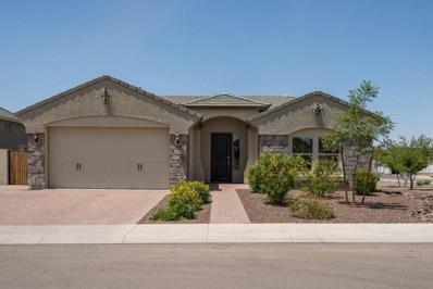 5028 S Brice --, Mesa, AZ 85212 - MLS#: 5765615