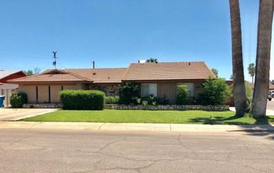 4127 W Puget Avenue, Phoenix, AZ 85051 - MLS#: 5765618