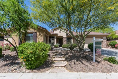 40130 N Candlewyck Lane, Anthem, AZ 85086 - MLS#: 5765623