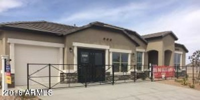 13837 W Remuda Drive, Peoria, AZ 85383 - MLS#: 5765637