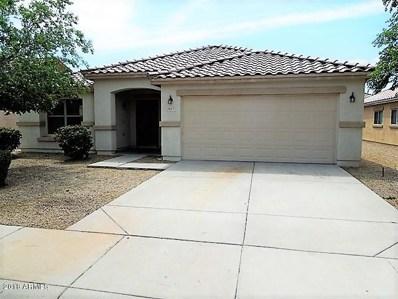 2617 W Spencer Run, Phoenix, AZ 85041 - MLS#: 5765642