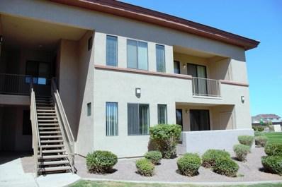 3330 S Gilbert Road Unit 2003, Chandler, AZ 85286 - MLS#: 5765644