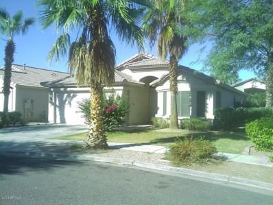 13036 N 30TH Place, Phoenix, AZ 85032 - MLS#: 5765656