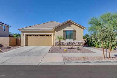 21282 E Via De Olivos --, Queen Creek, AZ 85142 - MLS#: 5765659