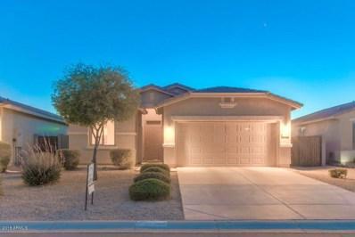35306 N Zachary Road, Queen Creek, AZ 85142 - MLS#: 5765664