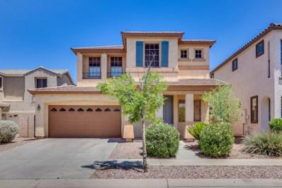 3869 S Dew Drop Lane, Gilbert, AZ 85297 - MLS#: 5765674