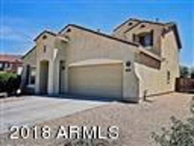 17285 W Tara Lane, Surprise, AZ 85388 - MLS#: 5765692