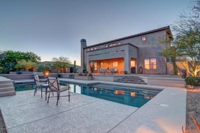 9753 E Suncrest Road, Scottsdale, AZ 85262 - MLS#: 5765696