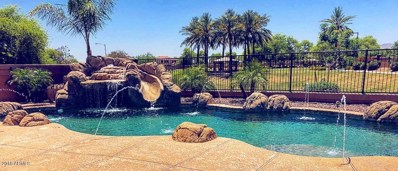 11512 N 144th Drive, Surprise, AZ 85379 - MLS#: 5765709
