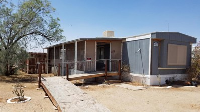 33008 N 225TH Avenue, Wittmann, AZ 85361 - MLS#: 5765717