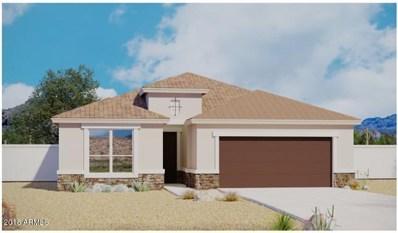 13832 W Desert Moon Way, Peoria, AZ 85383 - MLS#: 5765718