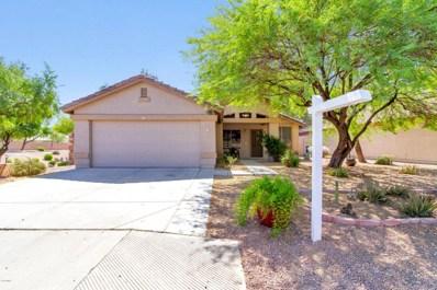 16259 N 158TH Drive, Surprise, AZ 85374 - MLS#: 5765727