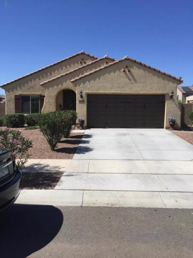 17576 W Bajada Road, Surprise, AZ 85387 - MLS#: 5765731