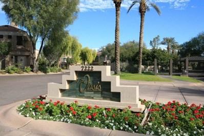 7222 E Gainey Ranch Road Unit 228, Scottsdale, AZ 85258 - MLS#: 5765733