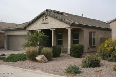 4624 S Hassett --, Mesa, AZ 85212 - MLS#: 5765752