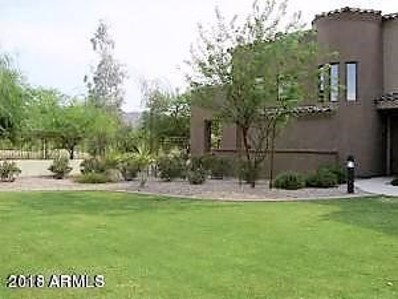 3131 E Legacy Drive Unit 1044, Phoenix, AZ 85042 - MLS#: 5765755