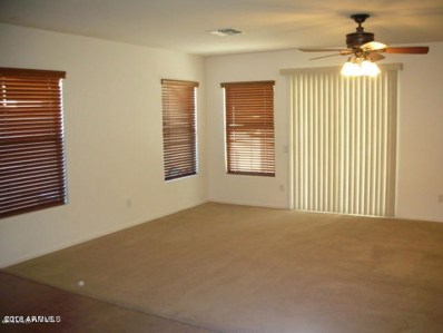 19159 N Meghan Drive, Maricopa, AZ 85138 - MLS#: 5765771