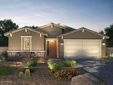 39923 W Curtis Way, Maricopa, AZ 85138 - MLS#: 5765800