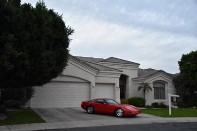 3440 S Camellia Place, Chandler, AZ 85248 - MLS#: 5765805