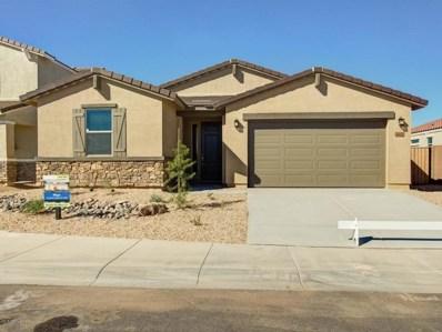 40192 W Brandt Drive, Maricopa, AZ 85138 - MLS#: 5765807