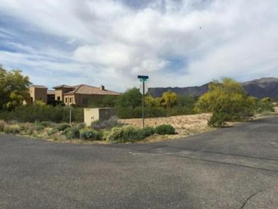 8512 N 192nd Avenue, Waddell, AZ 85355 - MLS#: 5765809
