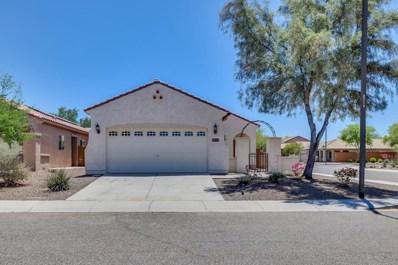 26199 W Runion Drive, Buckeye, AZ 85396 - MLS#: 5765811