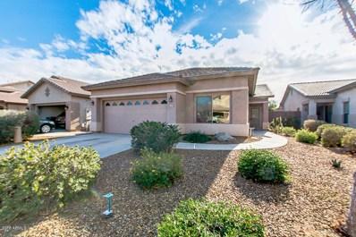 44189 W Pioneer Road, Maricopa, AZ 85139 - MLS#: 5765814