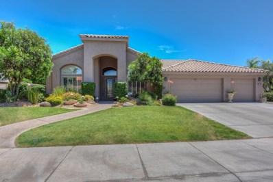 11625 E Carol Avenue, Scottsdale, AZ 85259 - MLS#: 5765819
