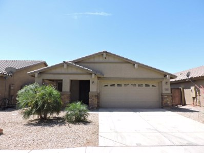 41243 W Bravo Drive, Maricopa, AZ 85138 - MLS#: 5765820