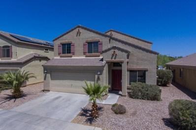23976 W Pecan Road, Buckeye, AZ 85326 - MLS#: 5765822