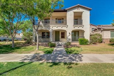 2809 N Heritage Street, Buckeye, AZ 85396 - MLS#: 5765825