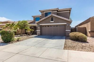 4604 S 26TH Lane, Phoenix, AZ 85041 - MLS#: 5765838
