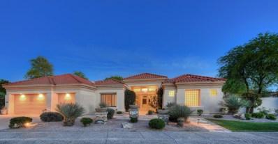 11741 E Arabian Park Drive, Scottsdale, AZ 85259 - MLS#: 5765843