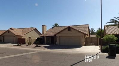1133 N Nielson Street, Gilbert, AZ 85234 - MLS#: 5765848