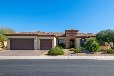 16448 W Desert Lily Drive, Surprise, AZ 85387 - MLS#: 5765858