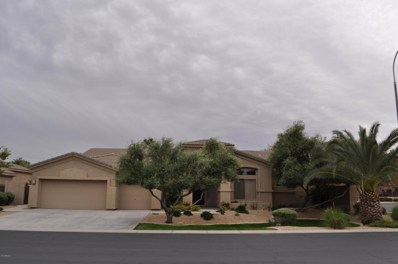 1223 W Weatherby Way, Chandler, AZ 85286 - MLS#: 5765867