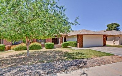 13031 W Blue Sky Drive, Sun City West, AZ 85375 - MLS#: 5765869