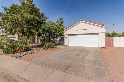 1707 S Maple --, Mesa, AZ 85206 - MLS#: 5765878