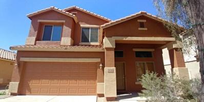 3178 W Tanner Ranch Road, Queen Creek, AZ 85142 - MLS#: 5765890