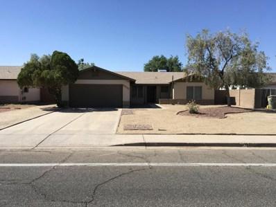 5333 W Cholla Street, Glendale, AZ 85304 - MLS#: 5765892