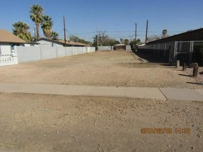 6735 N 61ST Avenue, Glendale, AZ 85301 - MLS#: 5765893