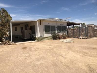 16001 N 70TH Avenue, Peoria, AZ 85382 - MLS#: 5765907