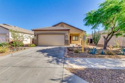 1307 W Fremont Road, Phoenix, AZ 85041 - MLS#: 5765911