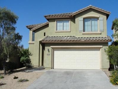 38018 N Hudson Trail, Anthem, AZ 85086 - MLS#: 5765917