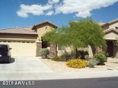 30155 N 72ND Avenue, Peoria, AZ 85383 - MLS#: 5765919