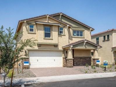 5314 S Gregor --, Mesa, AZ 85212 - MLS#: 5765930