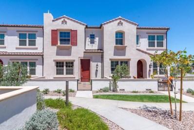 2477 W Market Place Unit 44, Chandler, AZ 85248 - MLS#: 5765954