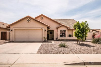 2427 E Granite View Drive, Phoenix, AZ 85048 - MLS#: 5765958
